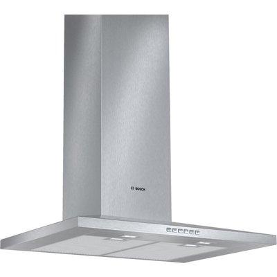 Bosch DWW077A50B Chimney Hood - 4242002779577