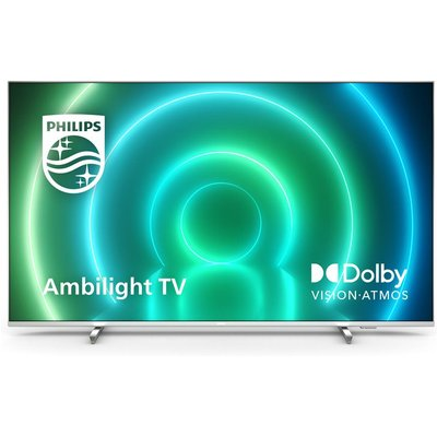 "65"" PHILIPS 65PUS7956/12  4K Ultra HD HDR LED TV"