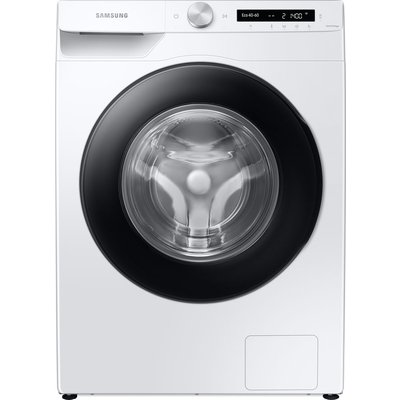 SAMSUNG Auto Dose WW90T534DAW/S1 WiFi-enabled 9 kg 1400 Spin Washing Machine