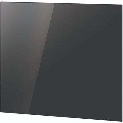 LOGIK L90SPGB20 Glass Splashback - 5017416785983