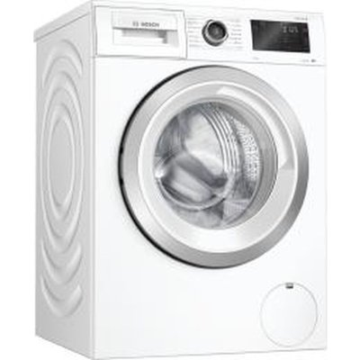 BOSCH Serie 6 WAL28RH1GB WiFi-enabled 10 kg 1400 Washing Machine - White, White