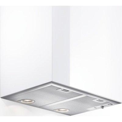 Bosch DHL555BGB Canopy Hood - 4242002782577