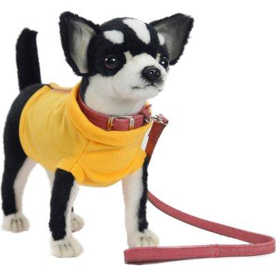 Hansa Toys Chihuahua Soft Toy