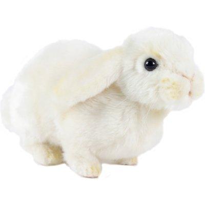 Hansa Toys 32cm Lop Ear Bunny Soft Toy
