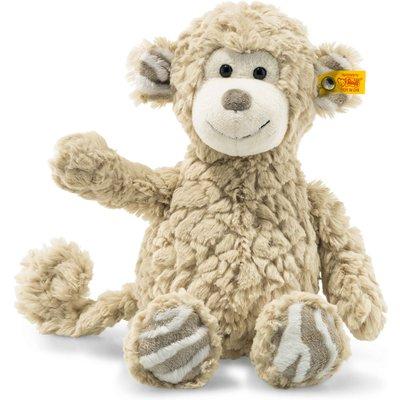 Steiff Bingo Monkey Medium Soft Toy