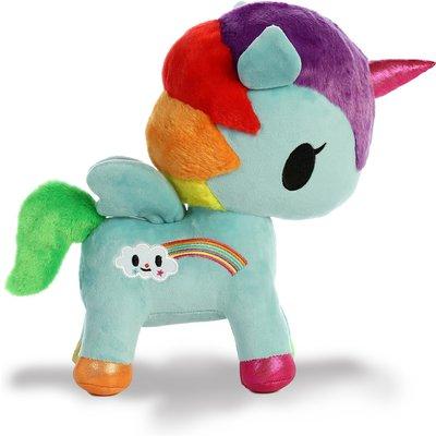 Tokidoki 48cm Pixie Unicorno