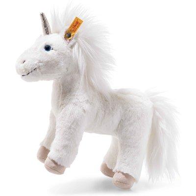 Steiff Floppy Unica Unicorn Soft Toy Medium