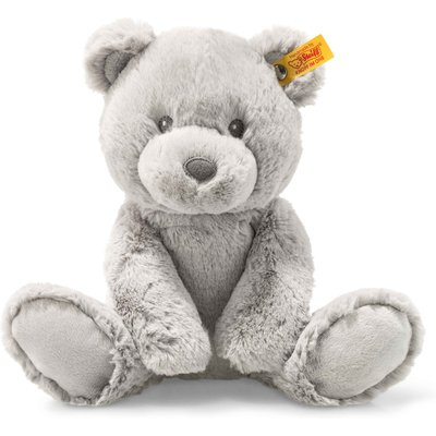 Steiff Bearzy Teddy Bear Soft Toy Medium