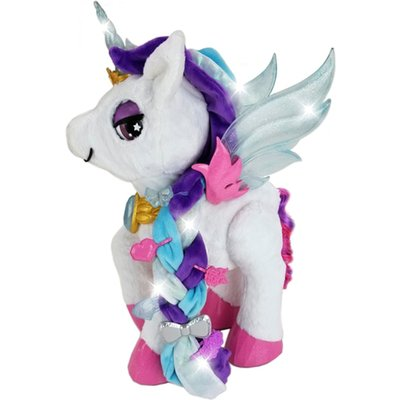 VTech Myla The Magical Make-Up Unicorn