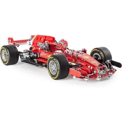 Meccano Ferrari Model Car Kit