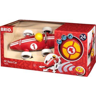 BRIO Remote Controlled Race Car