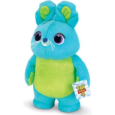 Toy Story 4 Bunny Huggable Plush