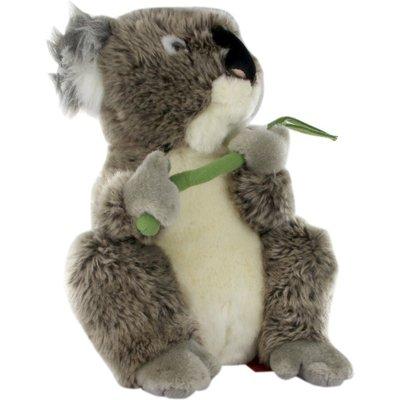 Hamleys Kath Koala Soft Toy