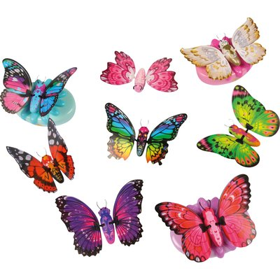Little Live Pets Butterfly Assortment