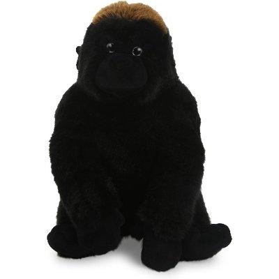Hamleys Gideon Gorilla Soft Toy