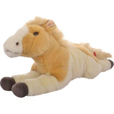 Hamleys Lying Horse Soft Toy