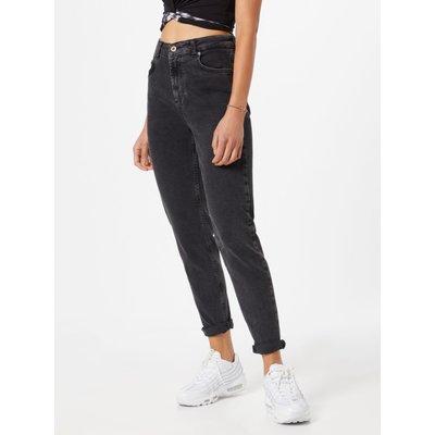 Pieces Jeans 'Leah'