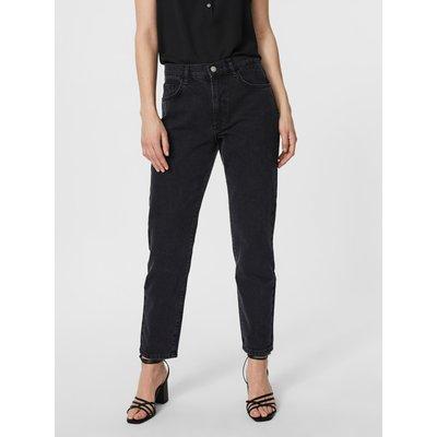 AWARE by Vero Moda Jeans 'Nadine'