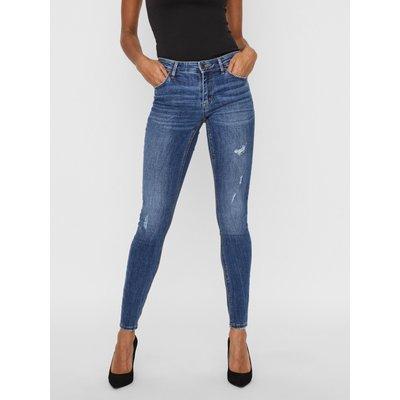 Vero Moda Jeans 'VMLYDIA'