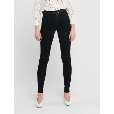 Only Jeans 'ONLROYAL'