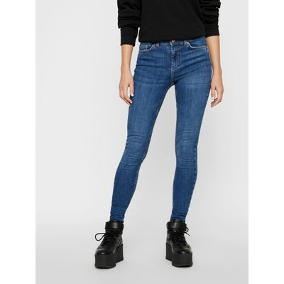 Pieces Jeans 'DELLY'