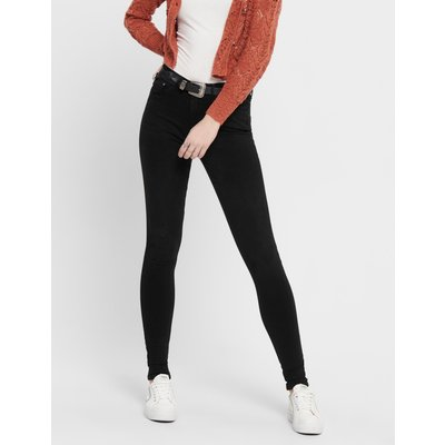 Only Jeans 'onlPAOLA'