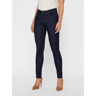 Vero Moda Jeans 'VMSEVEN'