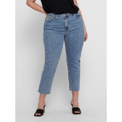ONLY Carmakoma Jeans 'Mily'