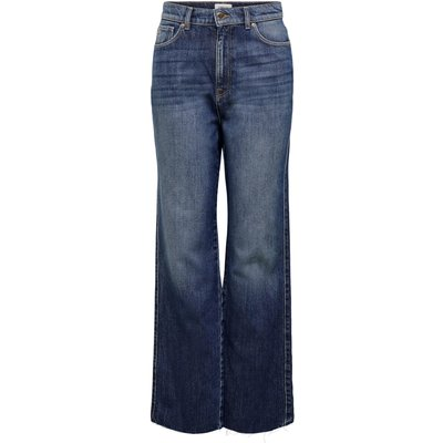 Only Jeans 'Miloh'