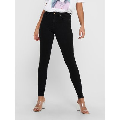 Only Jeans 'ONLPower Mid Push Up Skinny Fit'