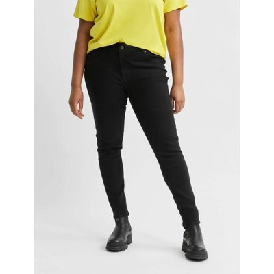 Selected Femme Jeans 'Tia'
