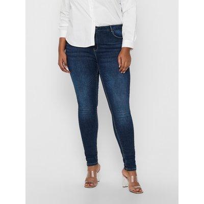 ONLY Carmakoma Jeans 'LAOLA'