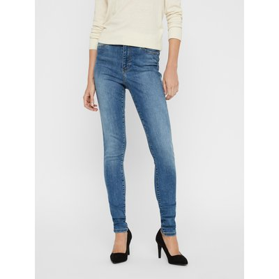 Vero Moda Jeans 'Sophia'