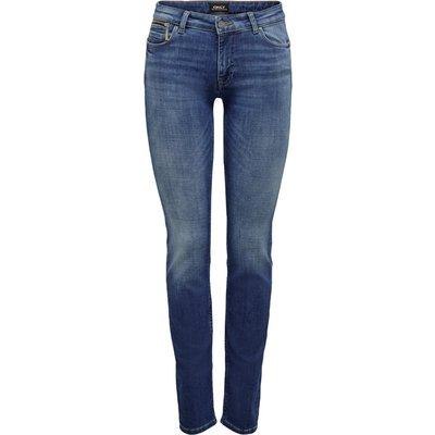 Only Jeans 'Eva'