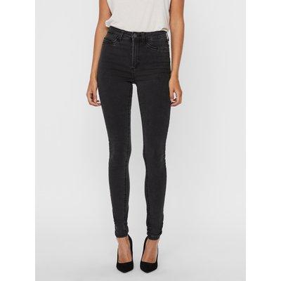 Noisy May Jeans 'Callie'