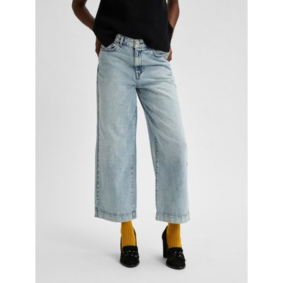Selected Femme Jeans 'Thea'