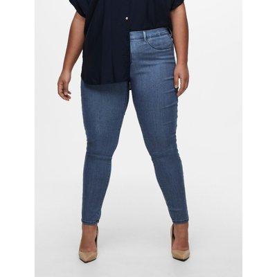 ONLY Carmakoma Jeans