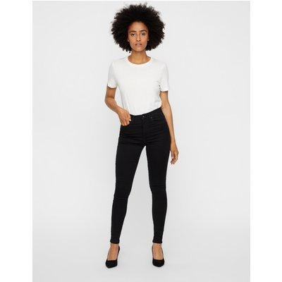 Vero Moda Jeans 'VMSOPHIA'