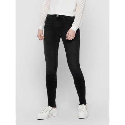 Only Jeans 'Blush'