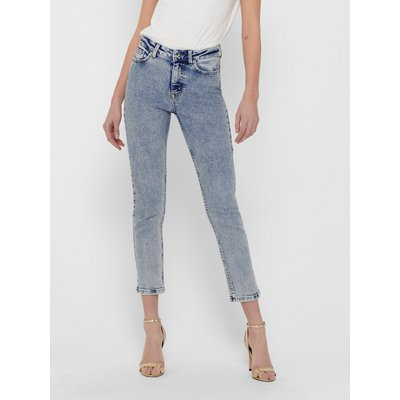 Only Jeans 'Erica'