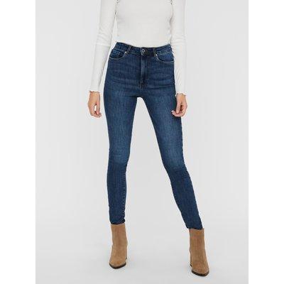 Vero Moda Jeans 'Loa'