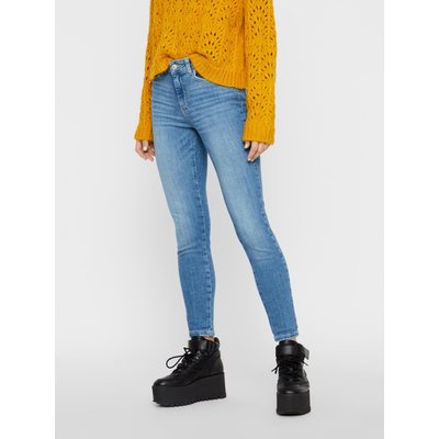 Pieces Jeans 'PCDELLY'