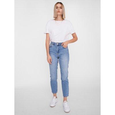 Noisy May Jeans 'Isabel'