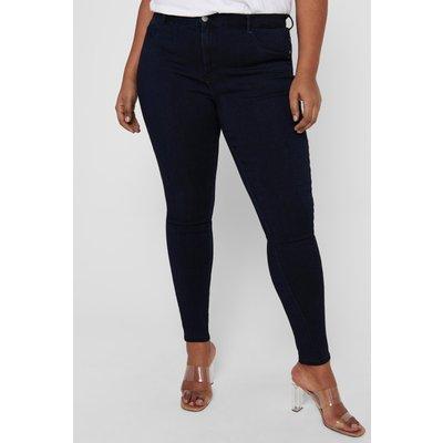 ONLY Carmakoma Jeans 'Storm'
