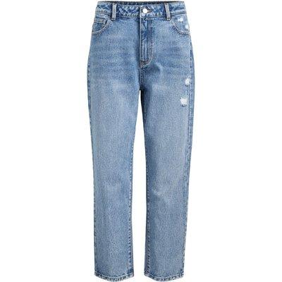 Object Jeans 'Rikka'