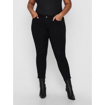 ONLY Carmakoma Jeans 'Curvy Karla Reg'