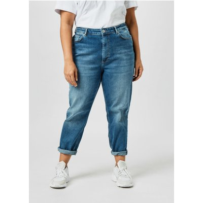 ONLY Carmakoma Jeans 'ENEDA'