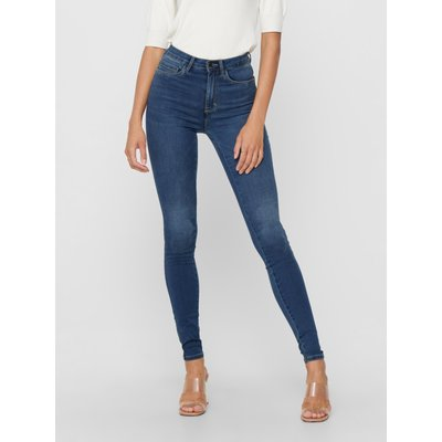 Only Jeans 'Royal'