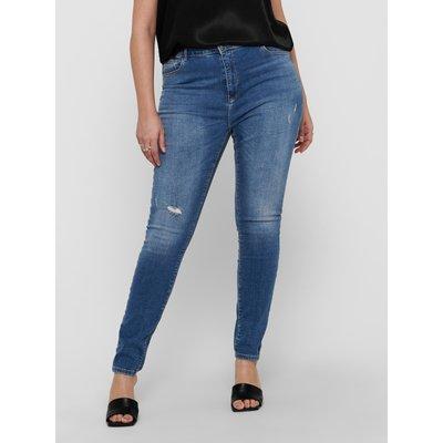 ONLY Carmakoma Jeans 'Laola Life'
