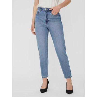 Vero Moda Jeans 'Jona'